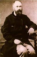 Louis Martin